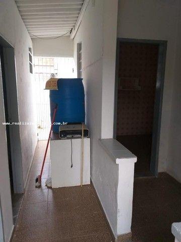 Casa para Venda em Juiz de Fora, São Pedro, 3 dormitórios, 2 banheiros, 2 vagas - Foto 14