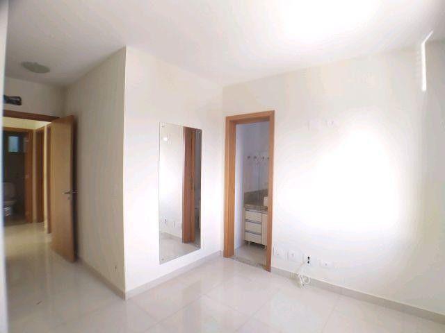 Locação | Apartamento com 96 m², 3 dormitório(s), 2 vaga(s). Zona 01, Maringá - Foto 10