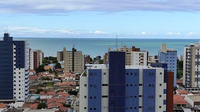 REF: AP036 - Apartamento a venda, Manaira, 3 quartos, 2 vgs - Foto 5