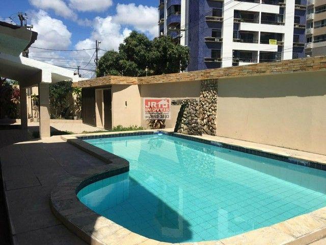 Casa Padrão para Aluguel em Piedade Jaboatão dos Guararapes-PE - Foto 18