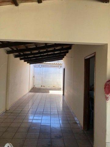 Cód. 6709 - Casa, Jardim Progresso, Anápolis/GO - Donizete Imóveis (CJ-4323)  - Foto 4