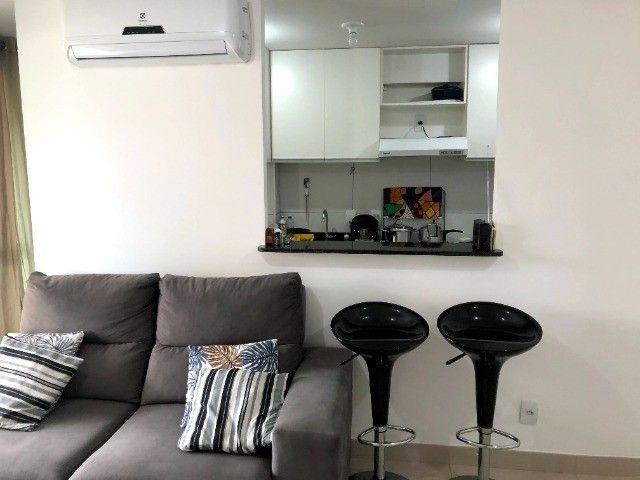 Apartamento Meireles - 48 m² - Excelente padrao - Foto 11