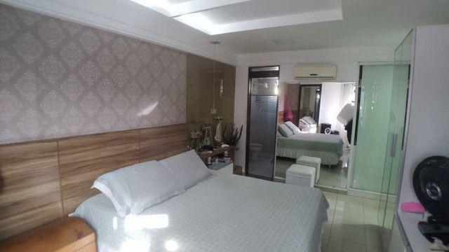 Vendo apartamento em Manaira - Foto 10