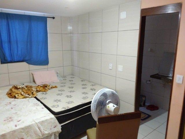 Apartamento no Bessa com 2 quartos e elevador. Alto Padrão!!! - Foto 7