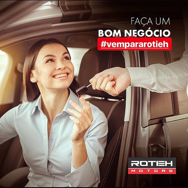 Nissan March S 1.0 Flex, Ano: 2019, Todo Completo (Estado de Okm!!!) - Foto 20