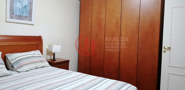 Apartamento São Geraldo - Foto 11