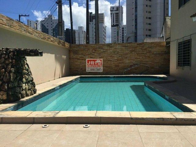 Casa Padrão para Aluguel em Piedade Jaboatão dos Guararapes-PE - Foto 20