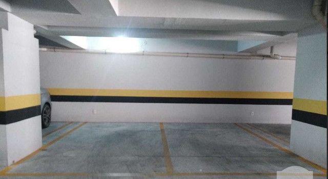 Apartamento, 4 quartos, Jaraguá c/ Proprietário (portas blindadas) - Belo Horizonte - MG - Foto 19