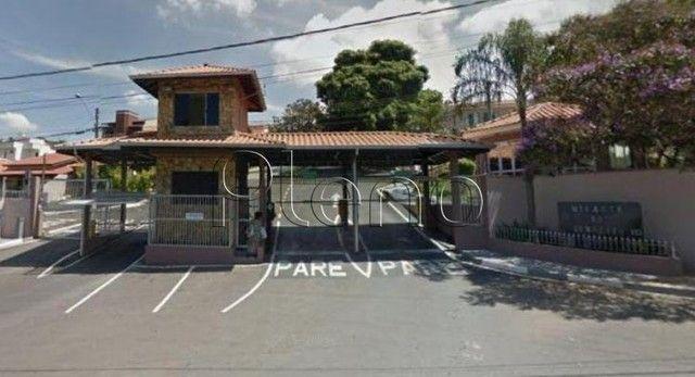 Terreno à venda em Lenheiro, Valinhos cod:TE013848