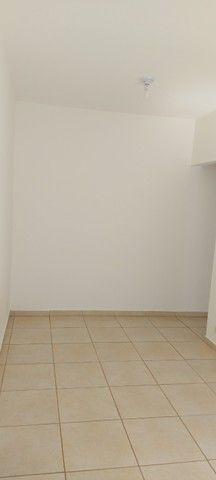 Condomínio Torres D Itália - Foto 6