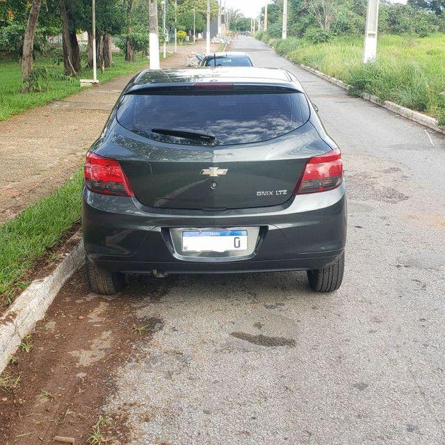 Carro Onix  - Foto 3