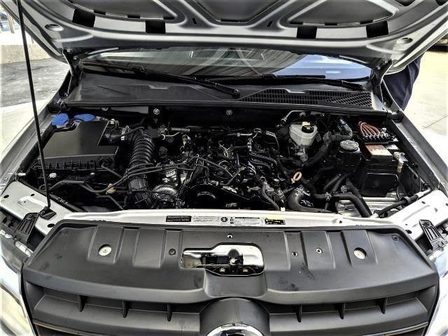 Volkswagen Amarok 2019 2.0 Diesel 4x4 + IPVA 2021 - 98998.2297 Bruno - Foto 12