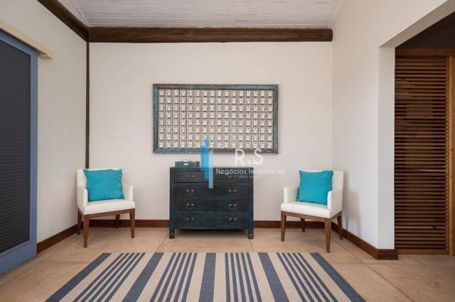 Casa com 5 dormitórios à venda, 650 m² por R$ 4.200.000,00 - Itaí - Itaí/SP - Foto 10