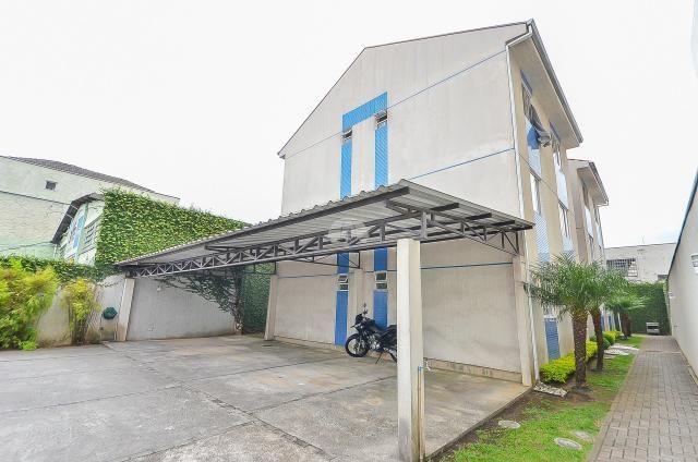 Kitchenette/conjugado à venda com 1 dormitórios em Boqueirão, Curitiba cod:934138 - Foto 15