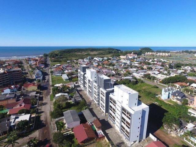 Apartamento com 1 dormitório à venda, 52 m² por R$ 350.000,00 - Praia da Cal - Torres/RS - Foto 15