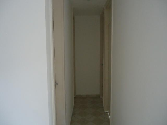 Casa para aluguel, 2 quartos, 1 vaga, Campo Grande - Rio de Janeiro/RJ - Foto 3