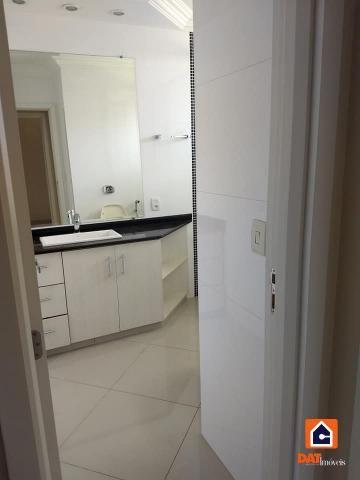 Casa para alugar com 4 dormitórios em Centro, Ponta grossa cod:1121-L - Foto 20