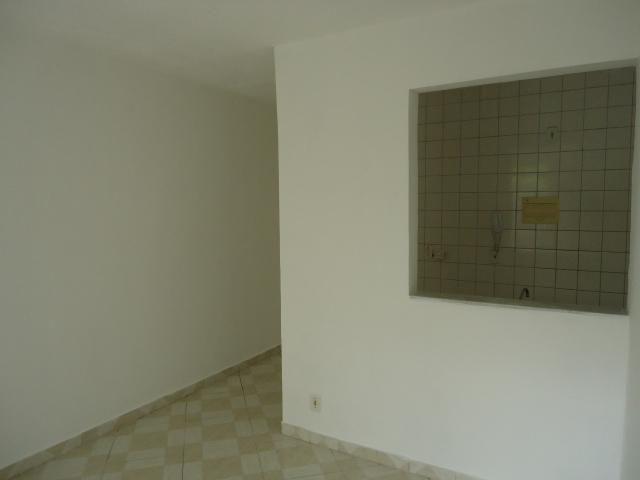 Casa para aluguel, 2 quartos, 1 vaga, Campo Grande - Rio de Janeiro/RJ - Foto 5