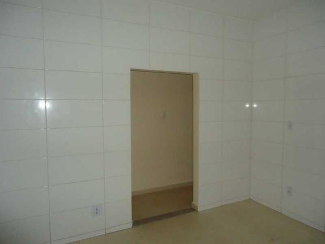Casa em Condomínio para aluguel, 2 quartos, 1 suíte, 1 vaga, Bangu - Rio de Janeiro/RJ - Foto 17