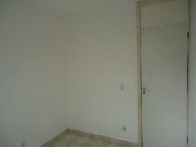 Casa para aluguel, 2 quartos, 1 vaga, Campo Grande - Rio de Janeiro/RJ - Foto 8