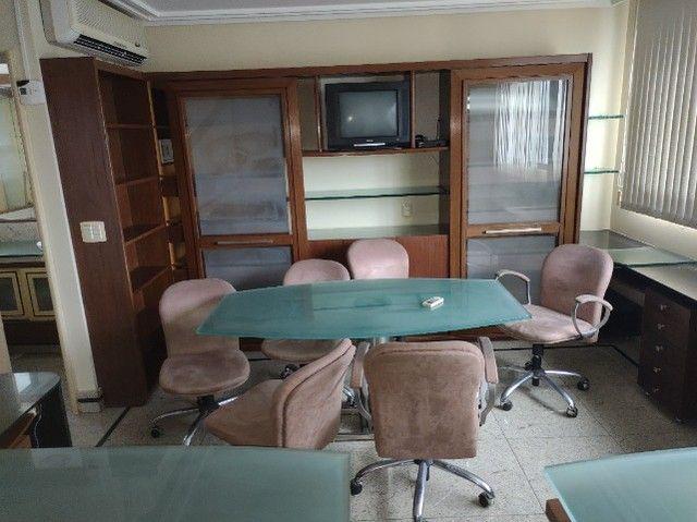 Sala VIP Empresarial ETC - Foto 5