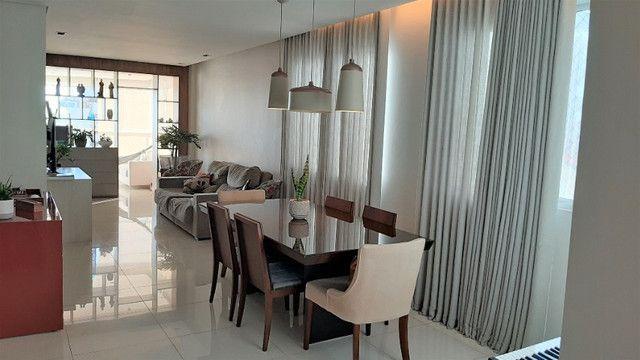 Apartamento, 4 quartos, Jaraguá c/ Proprietário (portas blindadas) - Belo Horizonte - MG - Foto 4