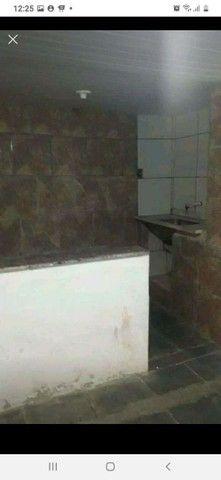 Alugo casa centro Mangaratiba  - Foto 3