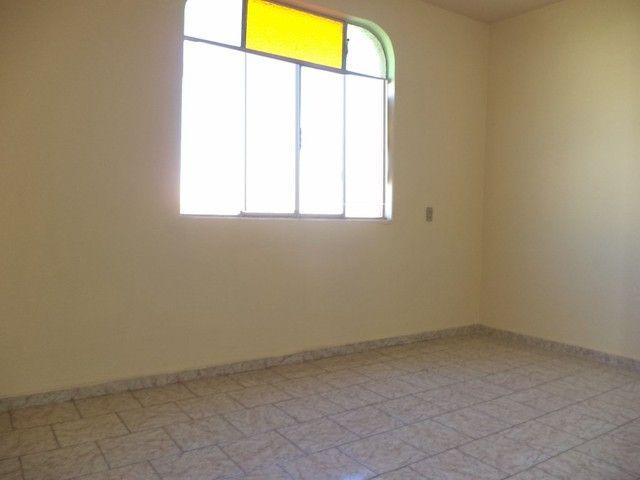 Apartamento para aluguel, 3 quartos, 1 vaga, CATALAO - Divinópolis/MG - Foto 3