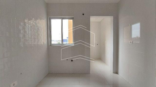 Apartamento com 03 quartos sendo 01 suíte, Afonso Pena - Foto 11