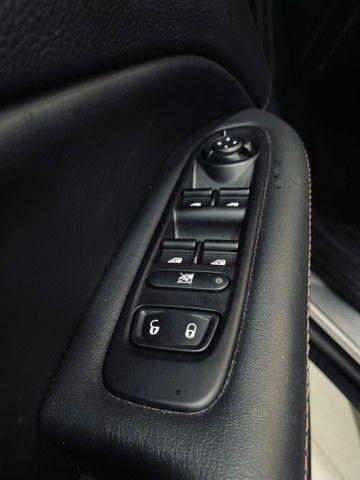 Jeep compass Sport 2021; MontK veículos anuncia  - Foto 12