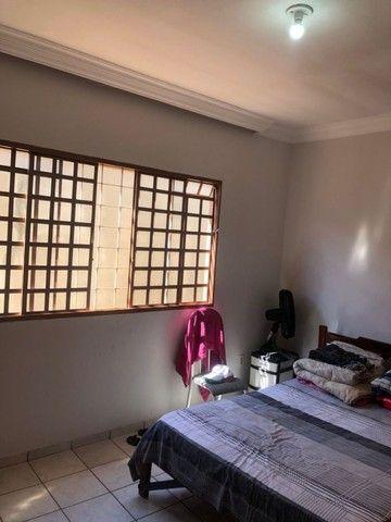 Cód. 6709 - Casa, Jardim Progresso, Anápolis/GO - Donizete Imóveis (CJ-4323)  - Foto 7