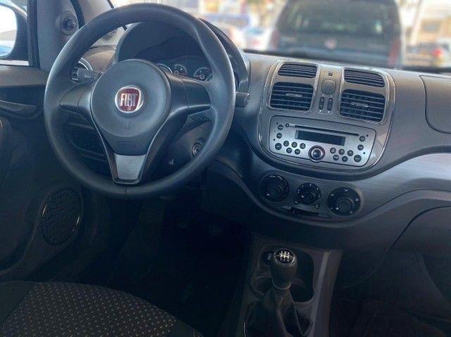 Grand Siena 2014 1.6 - Foto 4