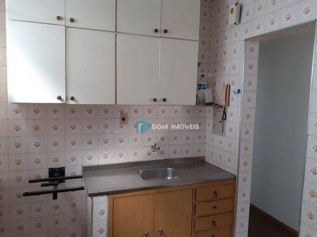 Apartamento 3 quartos, 1 vaga de garagem - Granbery - Juiz de Fora - Foto 3