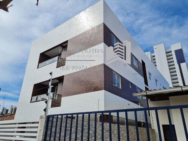Apartamento em Miramar com 2 ou 3 Quartos sendo 1 Suíte A Partir de R$ 215.000,00* - Foto 2