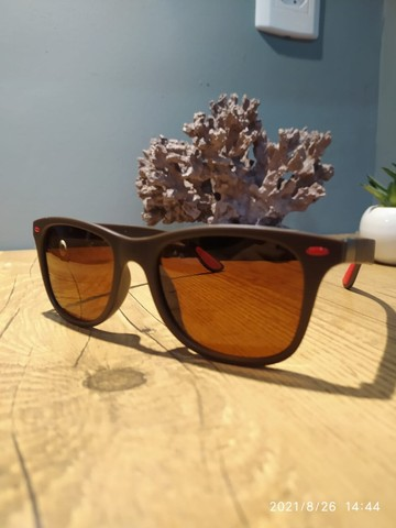 Ôculos de Sol - Promoção só hoje!! - Foto 4