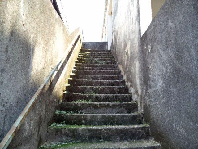 Apartamento para aluguel, 3 quartos, Nações - Divinópolis/MG