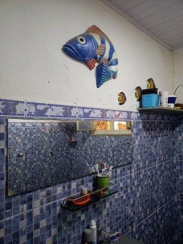 Casa em Caneca Fina Guapimirim temporada e Férias - Foto 13