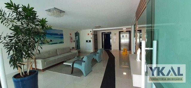 Mongaguá - Apartamento Padrão - Centro - Foto 4