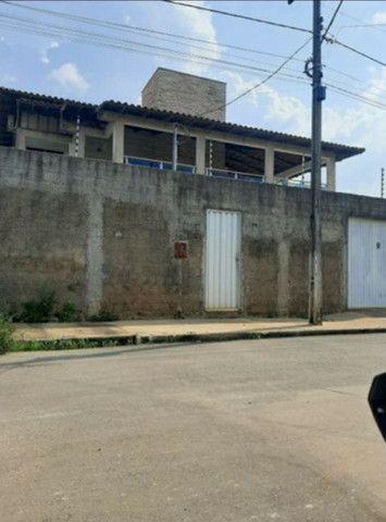 Vende-se essa casa no Bairro Parque dos Carajás - Foto 7