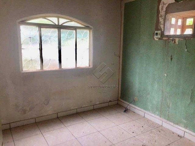 Casa com 2 dormitórios à venda, 55 m² por R$ 120.000,00 - Altos do Coxipó - Cuiabá/MT - Foto 13