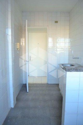 Apartamento para alugar com 1 dormitórios em , cod:I-034948 - Foto 7
