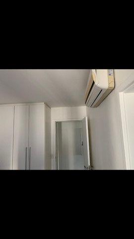 Excelente apartamento 4/4, 3 suítes, totalmente nascente, na ponta verde - Foto 11