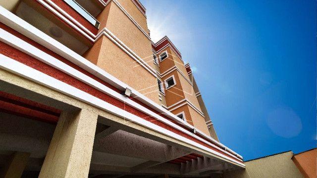 Apartamento com 03 quartos sendo 01 suíte, Afonso Pena - Foto 2