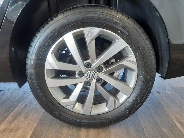 Volkswagen Virtus 1.0 200 TSI HIGHLINE AUTOMATICO - Foto 13