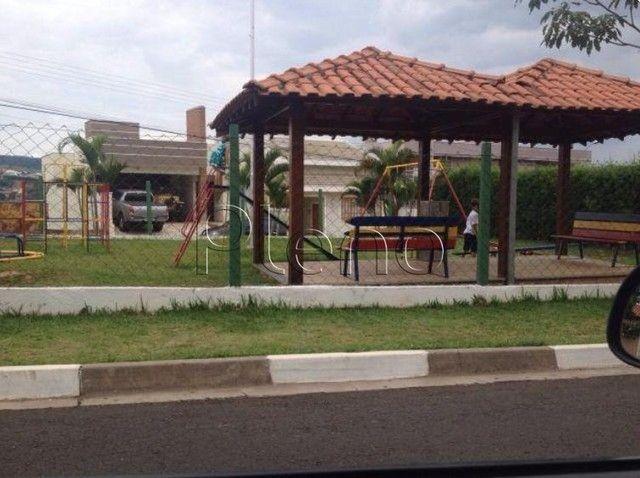Terreno à venda em Lenheiro, Valinhos cod:TE013848 - Foto 10