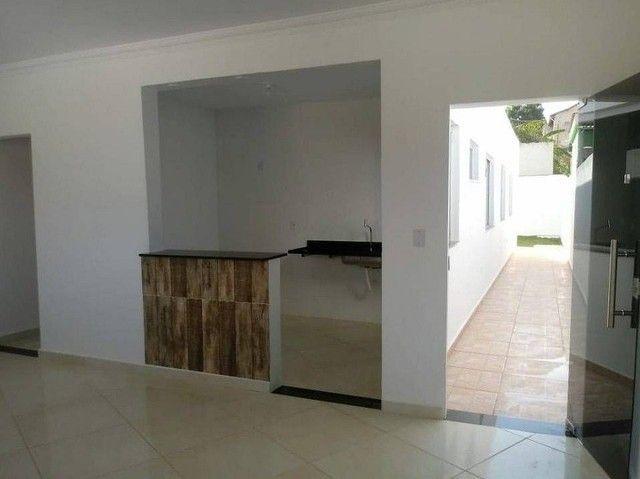 Pereira* casa grande em Icaivera- Betim. - Foto 8