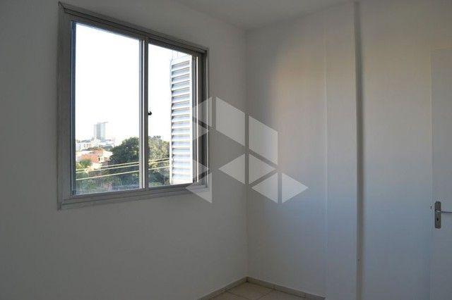 Apartamento para alugar com 1 dormitórios em , cod:I-034948 - Foto 15