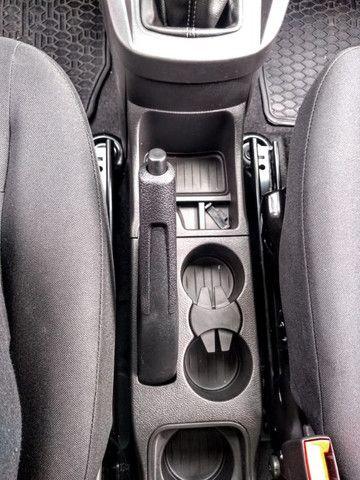 Ford Ka SE 2021 0km - Foto 10