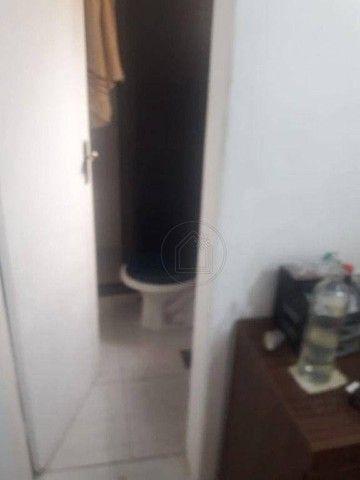 Excelente Apartamento no Cachambi 3 quartos - Foto 16