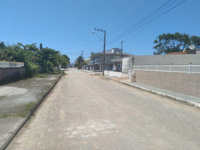 Casa Temporada  Praia do SONHO 200mts da Praia c/Net e SKY - Foto 14